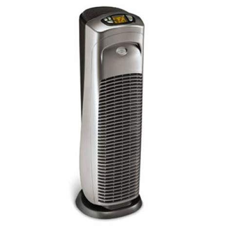 fan air purifier filters fan quietflo 30736 air purifier