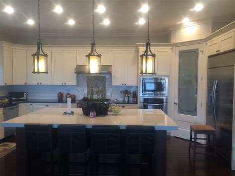 evergreen granite and cabinet waypoint cabinets yelp