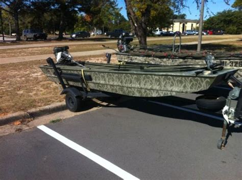 bass tracker boat serial numbers bass tracker tadpole for sale