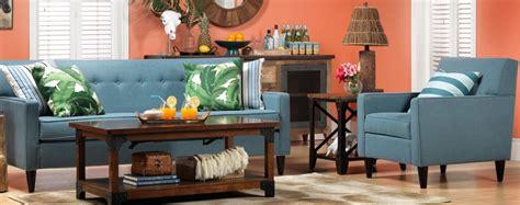 leons furniture newfoundland