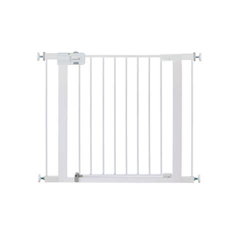 safety 1st easy install 28 in walk thru gate ga105who1