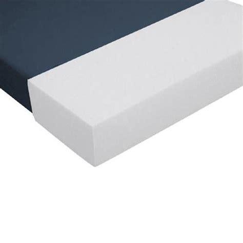 drive high density bariatric foam mattress