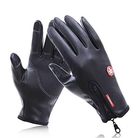 Motorrad Für Damen by Motorradhandschuhe Und Andere Handschuhe F 252 R M 228 Nner
