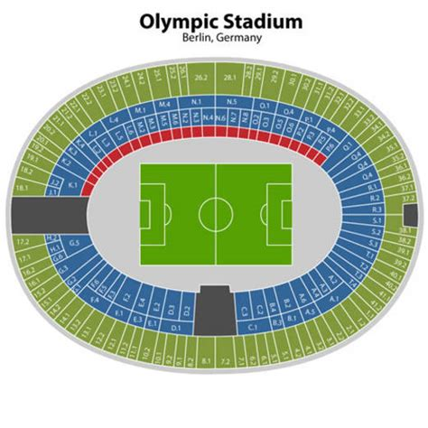olympiahalle münchen eingang ost olympiastadion berlin seating chart olympiastadion