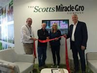 scotts moves uk hq  staff consultation horticulture