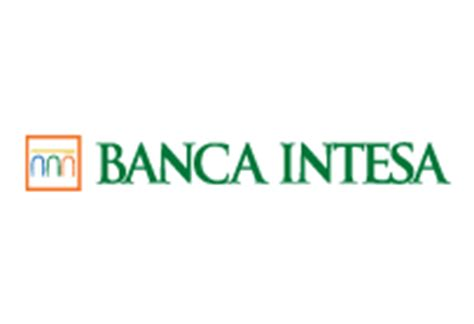 Banco Intesa On Line by Banca Intesa Banking S P A Wroc Awski Informator