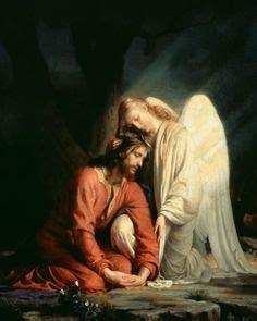jesus holding  manforgiven images  jesus christ