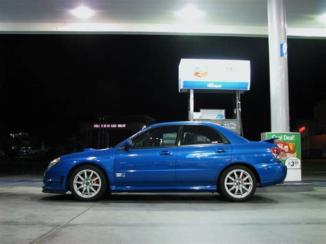 lowered subaru impreza swift springs for sale wrx springs subaru springs