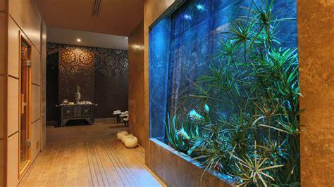 hotel porta felice palermo centro benessere wellness e spa hotel porta felice 4 stelle palermo centro