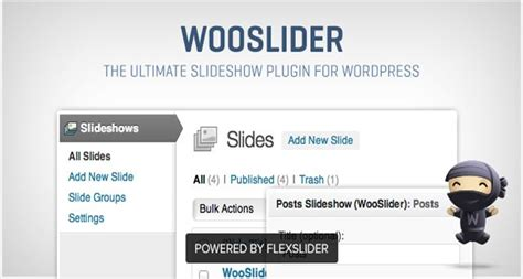 woothemes live chat 35 best free wordpress plugins images on pinterest