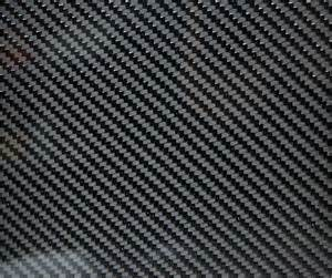 Carbon Fiber Carbon Fiber Sheets Pictures To Pin On Pinsdaddy