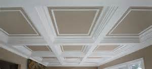 coffered ceiling designs coffered ceilings wainscot solutions inc