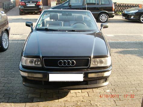 Audi B4 Ersatzteile by Audi Cabriolet Coupe 80 B4 Ersatzteile Gesucht Suche