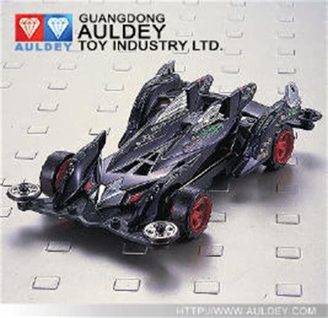 Tamiya Auldey Mini 4wd Monsterous mini 4wd pro tamiya mini4wd racing parts dash yonkuro let