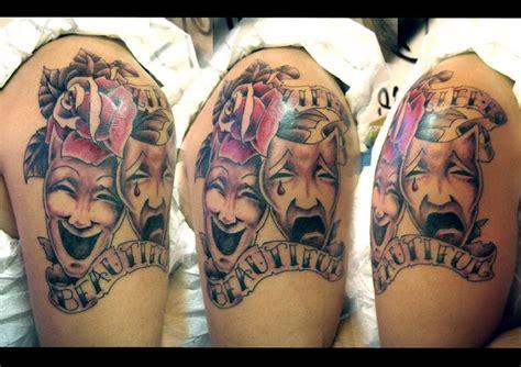 nikki sixx by inkymindzero motley crue tattoo tattoos