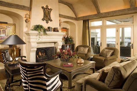 hearth room ideas hearth room