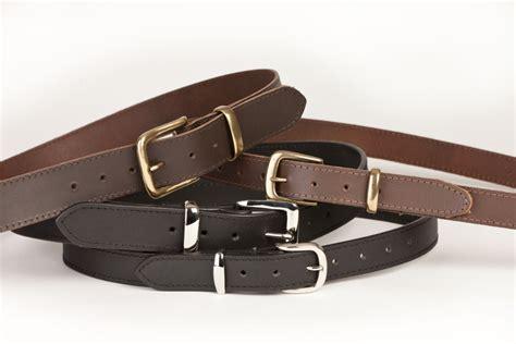 leather belts lastrite footwear