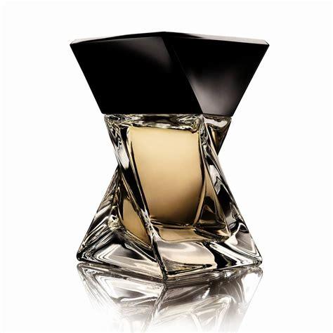 Perfume Lancome Hypnose perfume hypn 244 se homme lancome