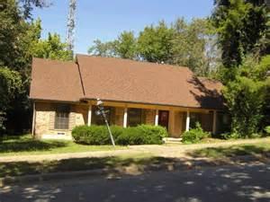 Cheap Houses For Sale Tx Dallas Tx 75224 Cheap Houses For Sale Dallas