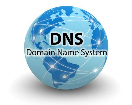 custom dns settings   iphone