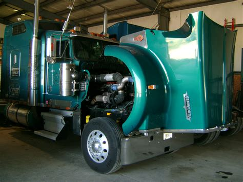 how much does a kenworth truck cost truck engine steam cleaning how much does it cost