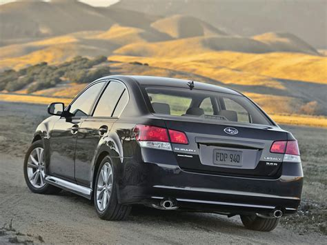 subaru cars 2013 2014 subaru legacy price photos reviews features