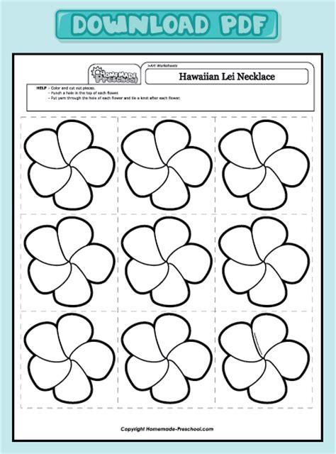 Hawaii Worksheets by All Worksheets 187 Hawaii Worksheets Printable Worksheets