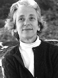BARBARA TUCHMAN GUNS OF AUGUST QUOTES image quotes at