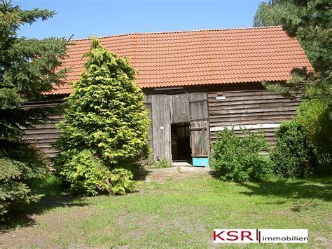 scheune zu verkaufen verkauft lunow ein zweifamilienhaus mit scheune und