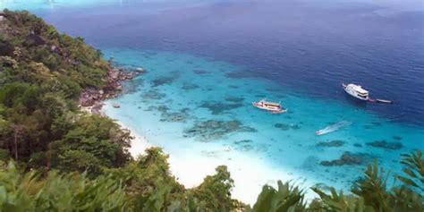 pulau pulau terbaik di asia tenggara berbagai info tempat wisata terlengkap