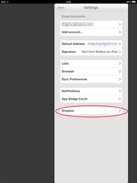 dropbox mailbox 連結 mailbox 免費加送你 dropbox 1gb 終身儲存空間 techorz 囧科技