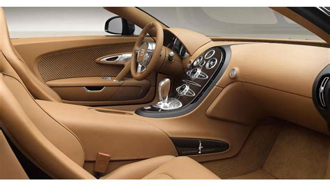 bugatti suv interior 2014 fastest suv 0 60 html autos post
