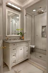 bathroom ideas zisne john b murray architect i like the shower seat and the outline in