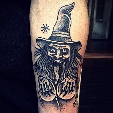 tattoo leeds al 17 best images about wizards on pinterest deviantart