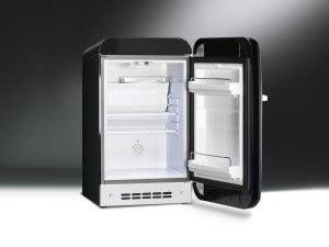 frigoriferi da ufficio mini frigo da ufficio prezzi recensioni e modelli migliori