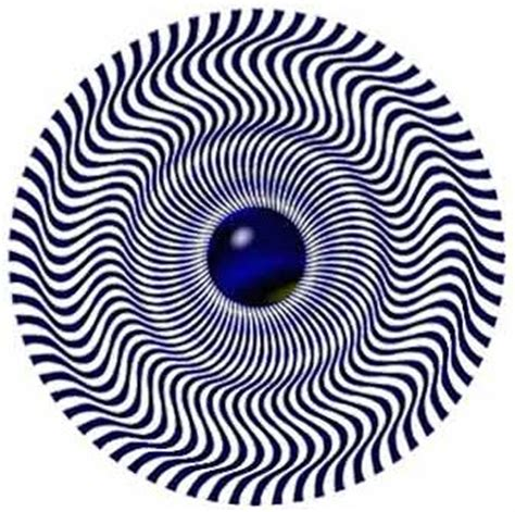 Ilusiones Opticas Top 10 | ilusiones opticas top 10 taringa