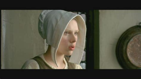 themes girl with a pearl earring girl with a pearl earring scarlett johansson image