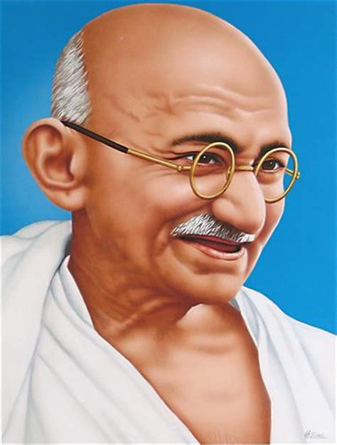 biography of gandhi bapu the father of our nation quot mahatma gandhi quot