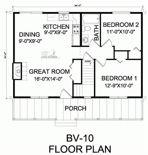 hgtv floor plan app hgtv floor plan app hgtv floor plan app 28 images home
