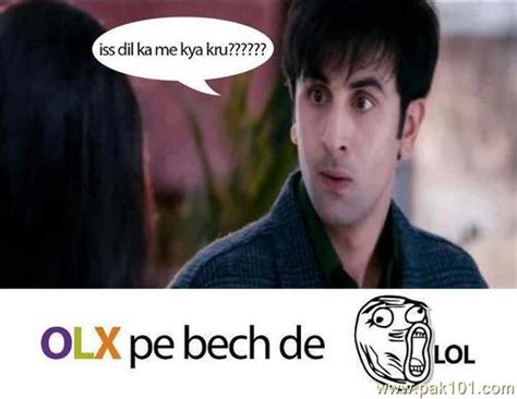Indian Song Meme - funny picture olx funny add pak101 com