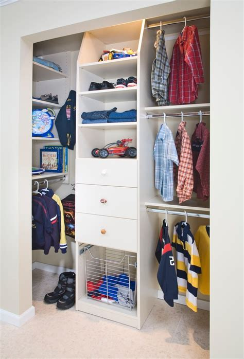 best closet storage lovely best closet storage ideas compilation dream home