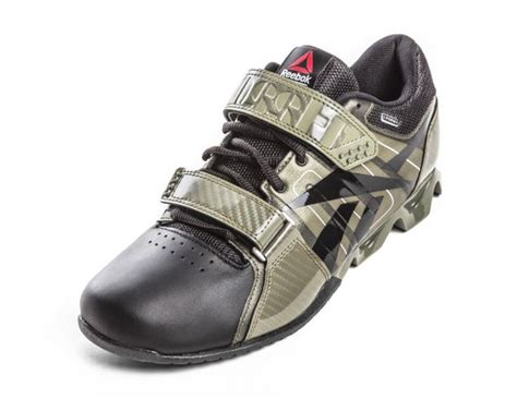 reebok squat shoes buy powerlifting shoes reebok gt off62 discounted