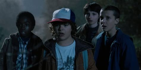 stranger things hear us out on 5 reasons stranger things shouldn t do a