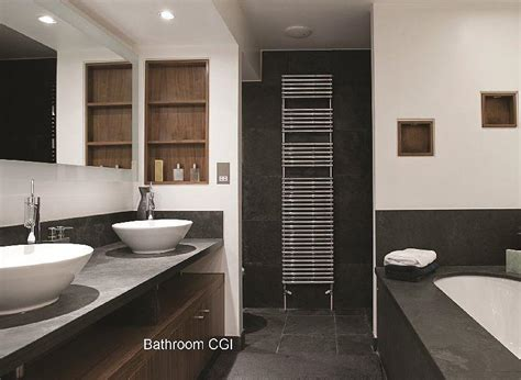 beige and black bathroom ideas contemporary black bathroom design ideas photos
