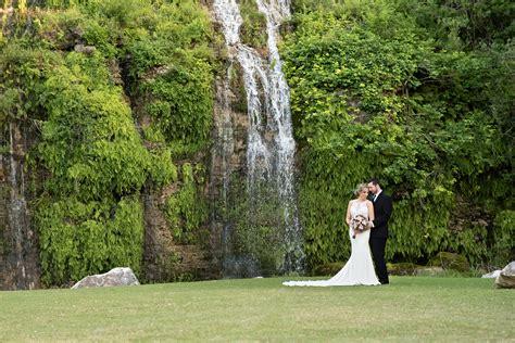 san antonio golf wedding venue rental   canyon springs golf club