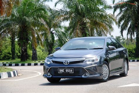 Extended Warranty For Toyota Camry 5 Year Unlimited Mileage Warranty For Toyota Lexus