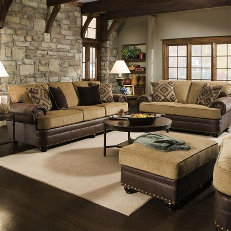 furniture store high point nc discount furniture outlet carolina furniture carolina furniture outlet discount furniture autos