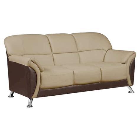 maxwell sofa for sale maxwell sofa cappuccino chocolate dcg stores
