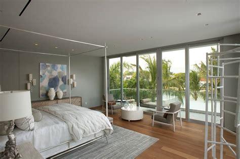 classic home design modern mimo house by kobi karp 009 mimo house kobi karp architecture interior design