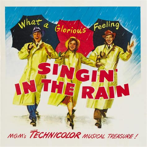 singing in the rain iccfilm110 licensed for non commercial use only singin in the rain 1952